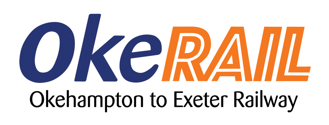 OkeRAIL Forum & CIC, Restoring Okehampton to Exeter rail services - and rail links to the UK